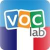 Französisch Vokabeltrainer