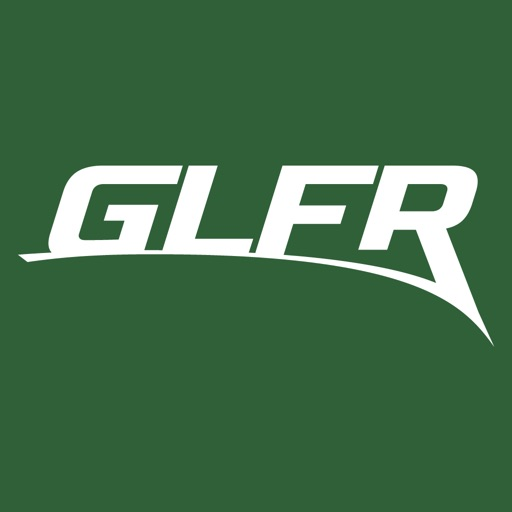 GLFR images