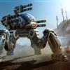 War Robots Wiki