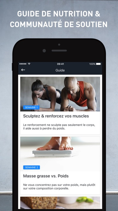 download Runtastic Results Sport apps 3