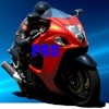 1 Fast Emotion Motorcycle PRO : Addicted to Racing