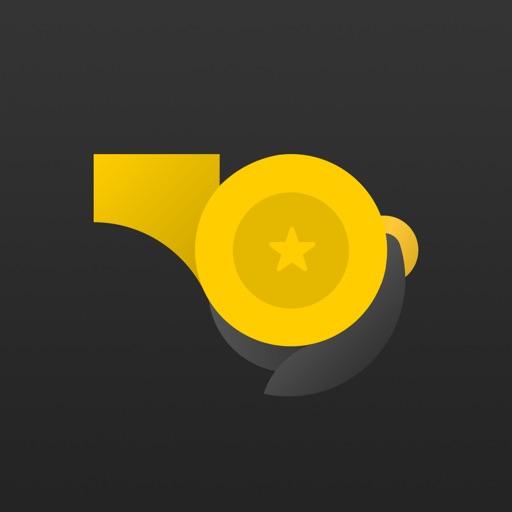 bracket maker tournament league app leverade app store