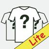 Team Lineup LITE: Soccer, Rugby, Baseball, Hockey