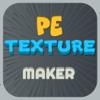 Custom Texture Maker For Minecraft PE +Packs