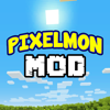 Pixelmon Mod For Minecraft Guide PC Edition