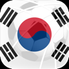 Penalty Soccer World Tours 2017: South Korea Wiki