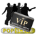 Popscene (Backstage Pass)