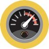SafeDrive: Monitor speed of your teen driver