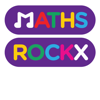 Maths Rockx - Times Tables!