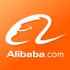 App Alibaba.com: Compre e venda em todo o mundo