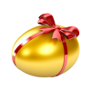 Easter Egg - Stickers Wiki