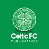 Celtic View
