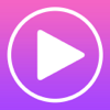 AudioViz  - View your Music Songs (for YouTube)!