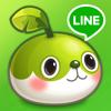 LINE ウパルランド - LINE Corporation