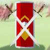 Battle Simulator - Epic Fighting