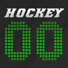 Hockey Scoreboard - Universal Hockey Scorekeeping