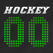 Hockey Scoreboard - Universal Hockey Scorekeeping