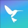 Hummingbird Trading
