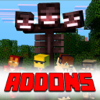 Add Ons for Minecraft PE - Minecraft Pocket Addons