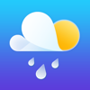 Live Weather - Weather Radar & Forecast app