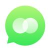 Inbox Messenger - Salas de Chat