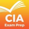 CIA® Exam Prep 2017 Edition