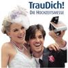TrauDich Hessen
