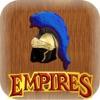 Empire Expansion - Spartas Invasion