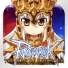 Ragnarok : Path of Heroes Wiki