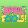 Happy April Fools' Day Stickers Wiki