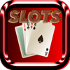 The Best SLOTS Las Vegas Casino - Free Multi-reel Wiki
