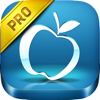 Eat Healthy PRO - My Eating Coach, No Diet