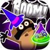 Magic Alchemy Game. Rikki's Magic Lab magic