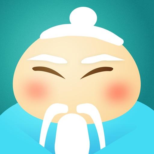 HelloChinese - 中国語を無料で学習(単語,発音,会話,文法)