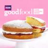BBC Good Food Home Cooking Series Magazine