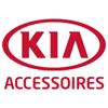 KIA Accessories Belgium