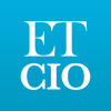 ETCIO by The Economic Times Wiki