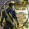 Sharp Shooter Sniper Killer 3D 2017