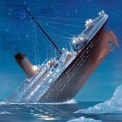 Can You Escape Titanic Room Escape Game hacken