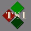 TSI Events