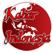 Kabar-Indonesia