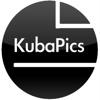 KubaPics
