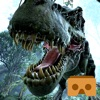 VR Reality Dinosaurs for Google Cardboard