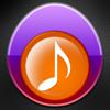 Desi Music: Bollywood Hindi Songs, Radio & Lyrics