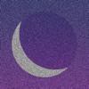 White Noise Free - Sonidos para dormir