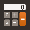 The Calculator - Free and Easy Calculating!
