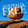 Australia Free - Free camping and free activities