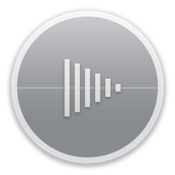 Little Audio App