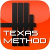 Texas Method
