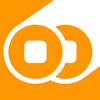 快贷-现金分期借钱平台 Wiki